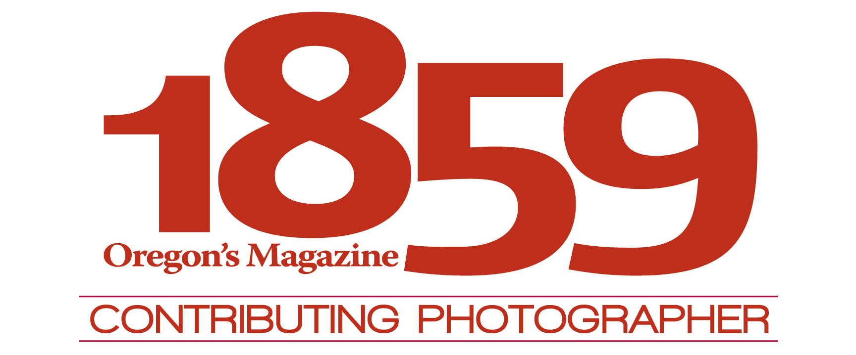 1859_ContributorsBadge